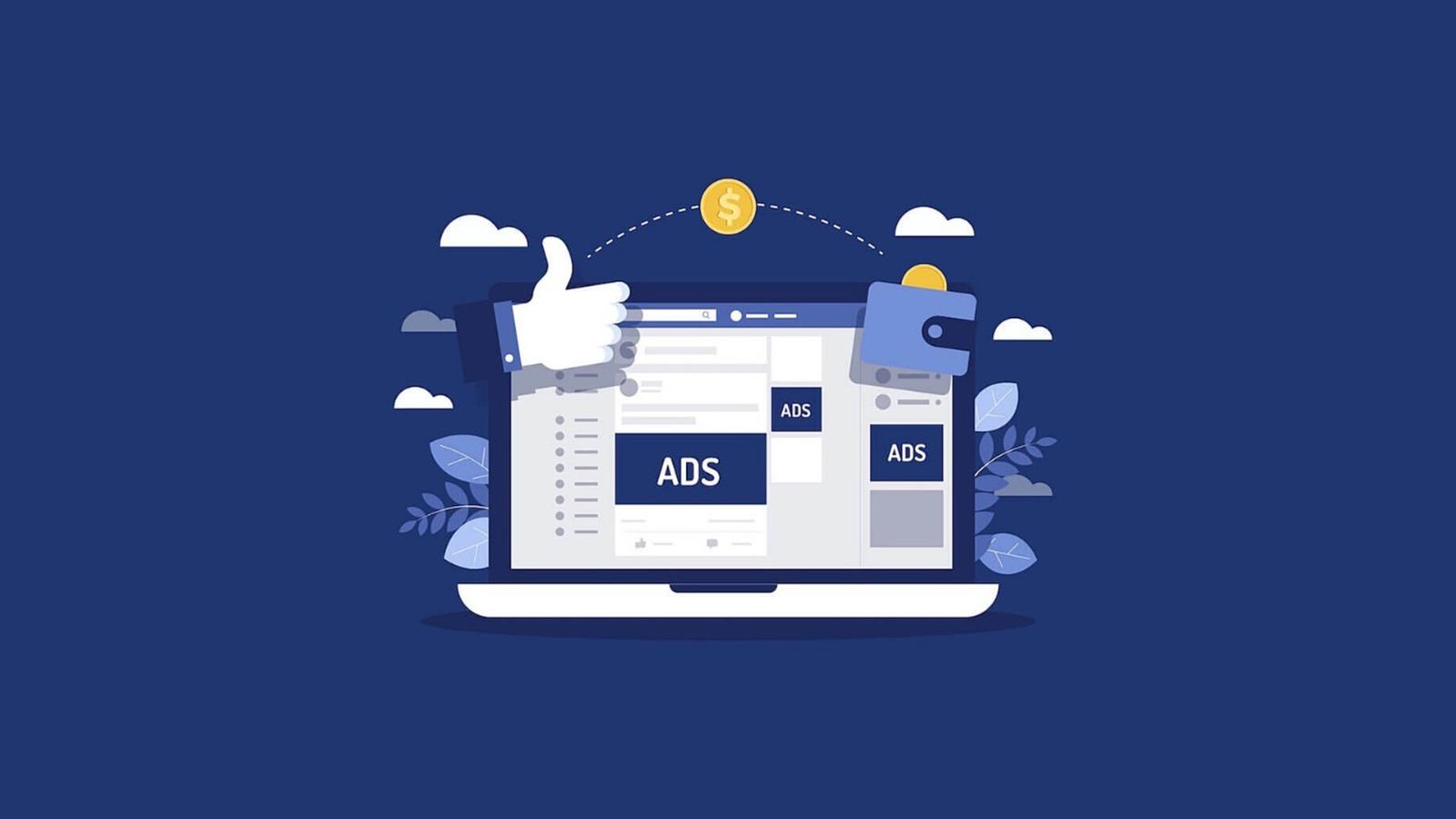 Nå fler kunder med Instagram Ads